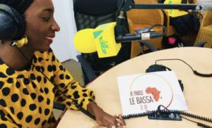 Africa N°1 – Je parle le Bassa 2.0 vers Je parle l'Afrique 2.0