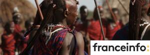 Extinction des langues africaines : l'hémorragie continue