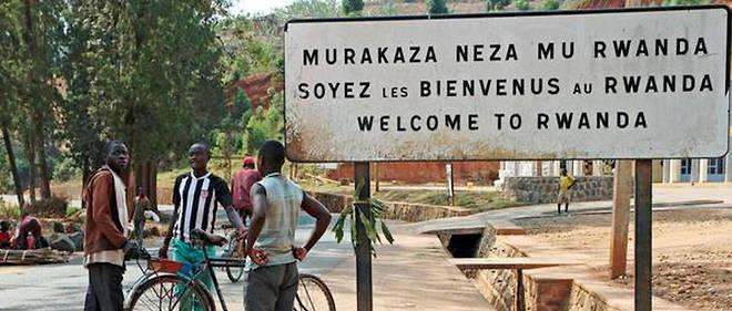 « L'extrême diversité linguistique de l'Afrique a pu persister »