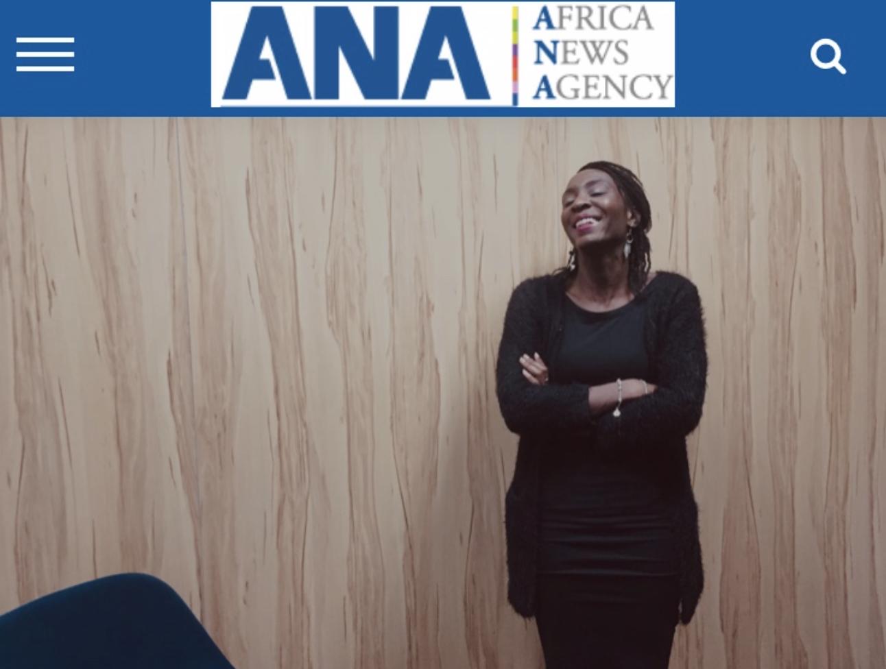 "E-learning ""Je parle l'Afrique 2.0"""