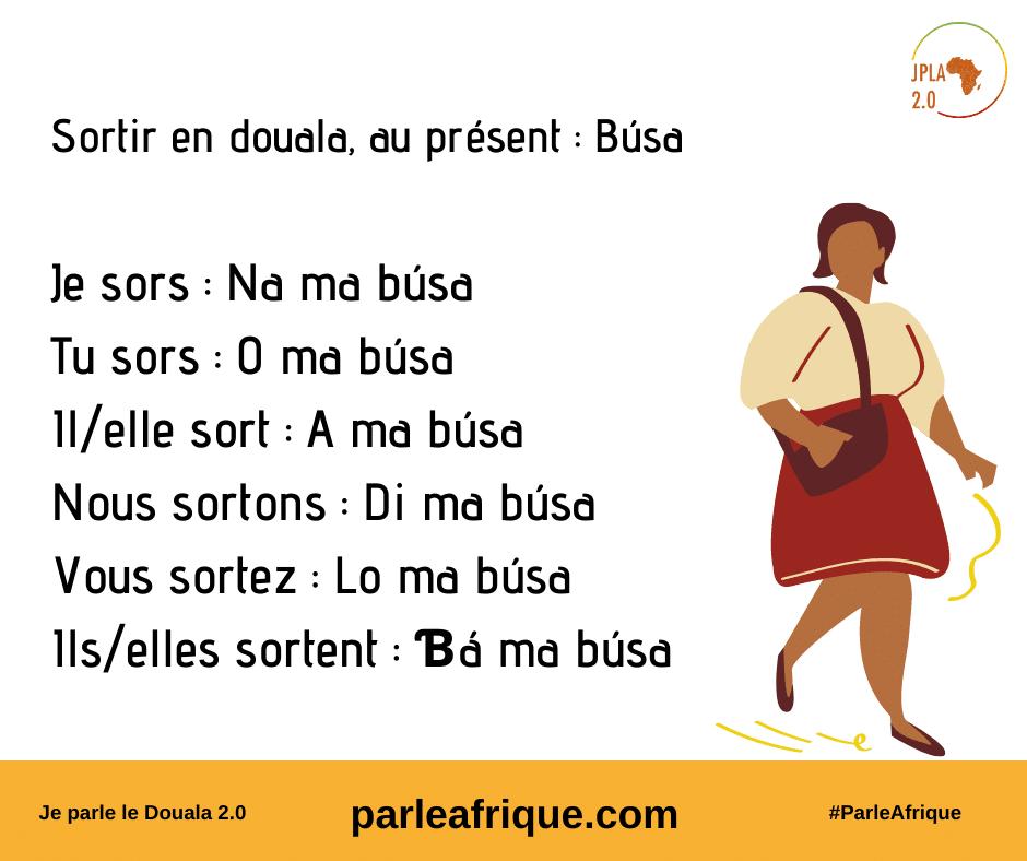 je parle le bassa 2.0 jpla langues africaines