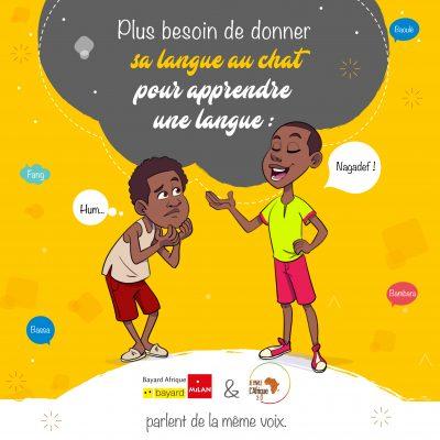 crea_je parle l'afrique_2 copie-01